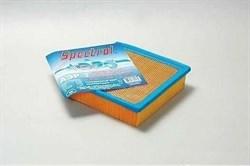 Spectrol Sl2110b Аэр 3 Фильтр воздушный (для инж. двиг. ВАЗ)  9805 - фото 58714