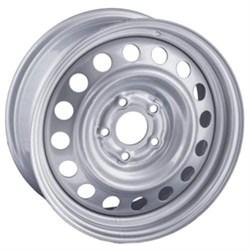 Trebl X40030 S Диск колесный R16  6.5J, 5x139.7, 98.6, ET40  21214 - фото 59759