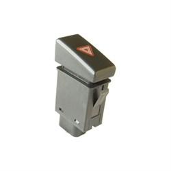 Выключатель аварийной сигнализации 2170 Приора  14.3768 - фото 61624