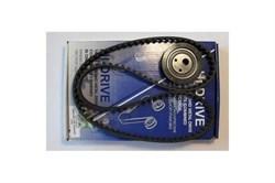 Hi-drive Tbt2108 Комплект ремонтный ГРМ (ремень+ролик) 2108-12 (8кл) - фото 61811