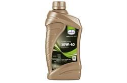 Eurol Turbosyn 10W40 Масло моторное полусинтетическое (1л)  e1000941l - фото 67327