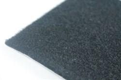 Карпет акустический 1.5x1м. (черный)  vsk-00037886 - фото 68790