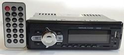 6085a Проигрыватель автомобильный (USB, SD, AUX) - фото 69908