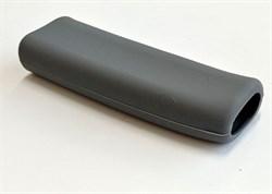 998 Чехол ручки рычага стояночного тормоза (серый) - фото 69959