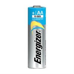 Energizer Maximum Power Boost Lr06 Батарейка (1шт.) - фото 70539