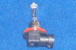 Henkel Лампа галогеновая 55w  H11 - фото 72827
