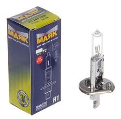 Маяк 54130 Лампа галогеновая 70w (H1) (24V) - фото 73048