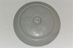 Колпак колесный пластмассовый  штатный  ГАЗ 2217 Соболь  2217-3102016 - фото 85528