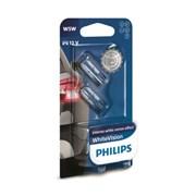 Philips 12961wv Набор ламп бесцокольных 5w  12961nbvb2