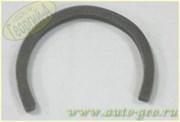 Кольцо стопорное крестовины ГАЗ 3110,3110,3302 Газель  24-2201043