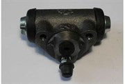 Ate Цилиндр тормозной задний  саморегулирующийся  2101-2112  24.3220-1103.3