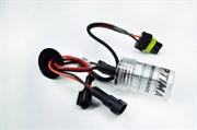Лампа ксенон HB3  5000k