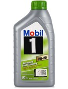 Mobil 1 Esp X2 0W20 Масло моторное синтетическое  1л   153790