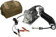 Berkut R20 Компрессор автомобильный  72 л/мин, 14 атм.