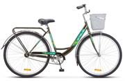 Stels Navigator-345 Велосипед 28  lu070384