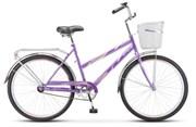 Stels Navigator-200 Gent Велосипед 26  lu084713