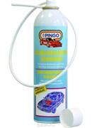 Pingo 4192 Очиститель кондиционеров (воздуховодов) (300мл)