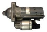 Стартер 21902 Гранта (с АКПП)  ts12e902