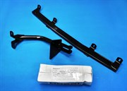 Bosal Устройство тягово-сцепное (фаркоп) 2123 Шевроле-Нива