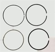 Herzog Hlr-0770 Кольца поршневые 77.0  к-т  11194 Калина  11194-1000100