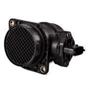 Hi-drive Af-hd2110 Датчик расхода воздуха в сборе 2108-2112 (037)