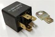 Hi-drive 0813 Реле коммутирующее 4-х контактное 2104-2112