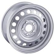 Trebl X40030 S Диск колесный R16 (6.5J, 5x139.7, 98.6, ET40) 21214