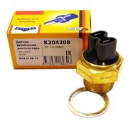 Kroner K204208 Датчик электровент. охлажд. (в рад.)(99-94) 2108-099