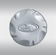 Заглушка для диска штатного R 15 LADA Vesta  8450008632