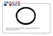 Francecar Кольцо уплотнительное термостата Largus, Logan  fсr210223