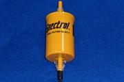 Spectrol Sl07 Фильтр топливный 2108-2112  с 06г ,2123 Шевроле-Нива  9861