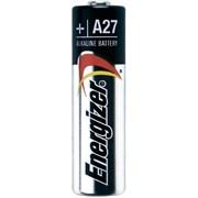 Energizer E27a Батарейка (12V) (1шт.)