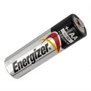 Energizer Lr06 Aa Батарейка алкалиновая (1шт.)