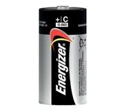 Energizer Lr14 Батарейка алкалиновая (1.5V) (1шт.)