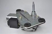 Мотор стеклоочистителя заднего стекла 1119 Калина