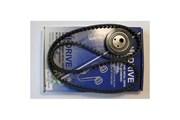 Hi-drive Tbt2108 Комплект ремонтный ГРМ (ремень+ролик) 2108-12 (8кл)