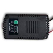 Кулон 305 Устройство зарядное (12В)