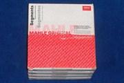 Mahle Кольца поршневые (комплект) 82.8