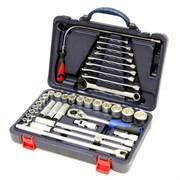 Станкоимпорт Набор инструмента (39 предметов)