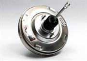 Усилитель вакуумный в сборе с ГТЦ  21214  21214-351000600