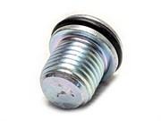 Пробка картера двигателя ГАЗ (дв. EvoTech 2.7)(под шестигранник)  a274.1009155