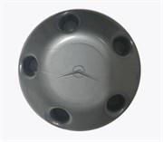 Колпак ступицы декоративный УАЗ 3163  3162-3102100