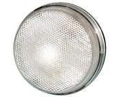 Фонарь освещения салона (круглый) УАЗ  0028.023714