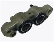 Цилиндр тормозной передний правый УАЗ 3163  3160-3501040-10