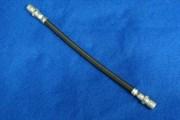Шланг тормозной задний промежуточный ГАЗ 3302 Газель  3302-3506025