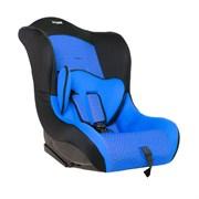 Siger Тотем Кресло детское до 18 кг (синее)