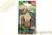 Arexons 1570/7190 Освежитель салона (Садовый чай)