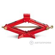 Autoprofi Dv-15 R Домкрат рычажно-винтовой (ромб) (1.5т)