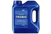Aral High Tronic 5W40 Масло моторное синтетическое (4л)