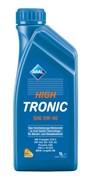 Aral High Tronic 5W40 Масло моторное синтетическое (1л)